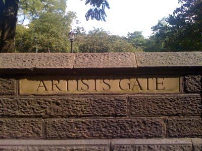 artists-gate